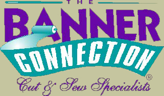 Banner Connection Logo